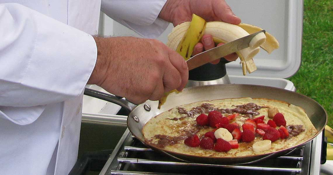 tailgate-cafe-creperie__crepe-catering